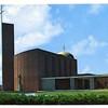 Father Judge Seminary (05005)