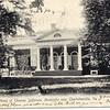 Monticello (03061)