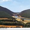Smith Mountain Dam (05002)