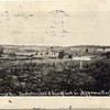 Appomattox Battlefield (03059)