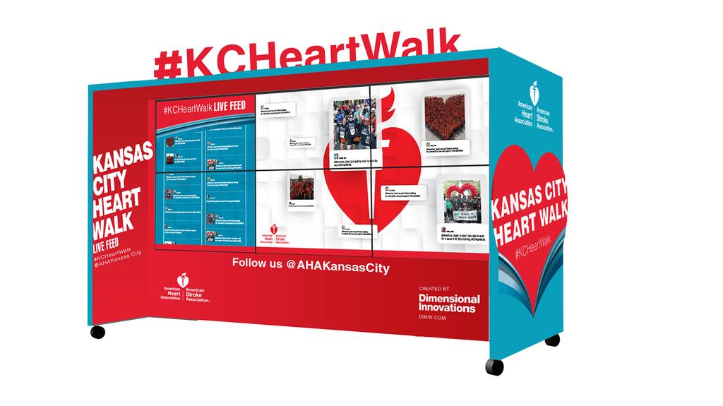 American Heart Association AHA