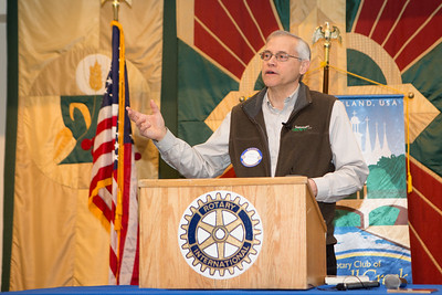 3-25-15-RotaryMeeting-09