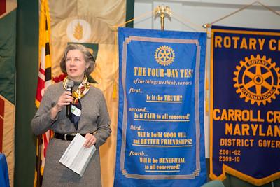 3-25-15-RotaryMeeting-12