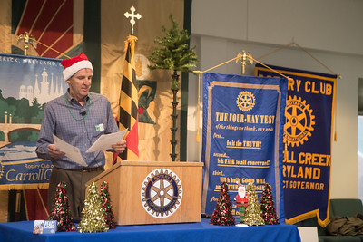 RotaryHoliday2014-07