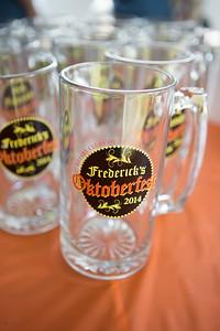 Oktoberfest2014-019