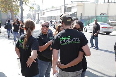 Chilo10-20-13-69