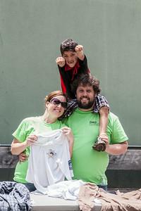 Chilo July 2014-110