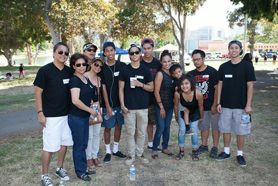 family day-216