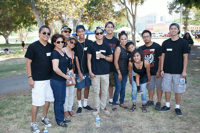 family day-218