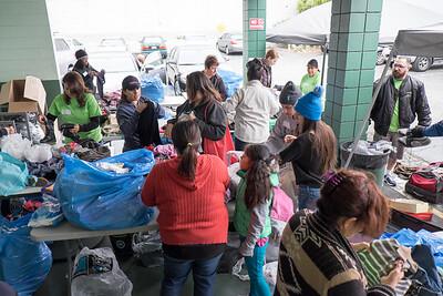 Chilo November 2014-24