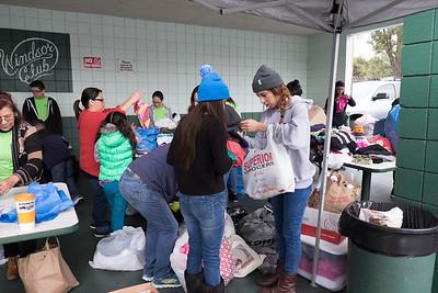 Chilo November 2014-20