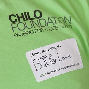 Chilo October 2014-25