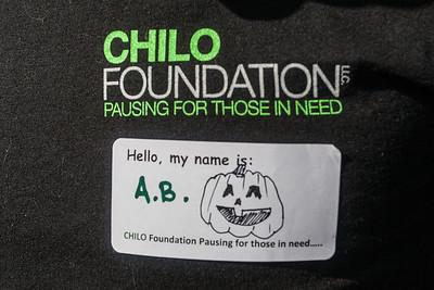 Chilo October 2014-3