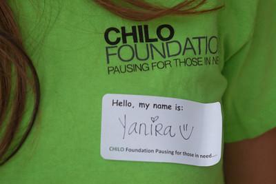 Chilo October 2014-16