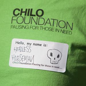 Chilo October 2014-8