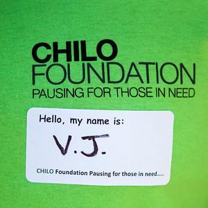 Chilo October 2014-26