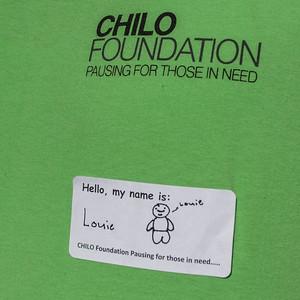 Chilo October 2014-5