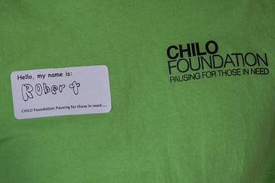 Chilo October 2014-6