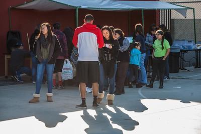 Chilo November 2015-5