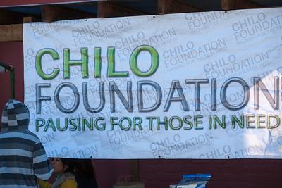 Chilo November 2015-1