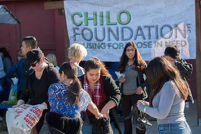 Chilo November 2015-14