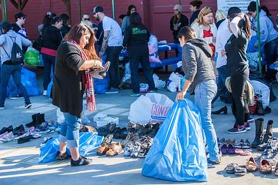 Chilo November 2015-6