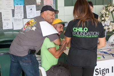 Chilo September 2015-9