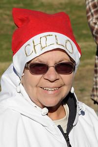 Chilo December 2016-23