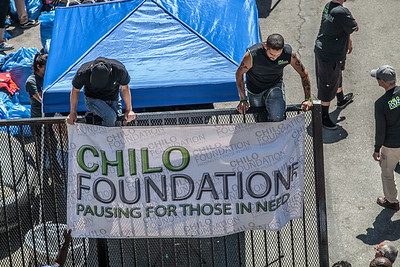 Chilo April 2017-44