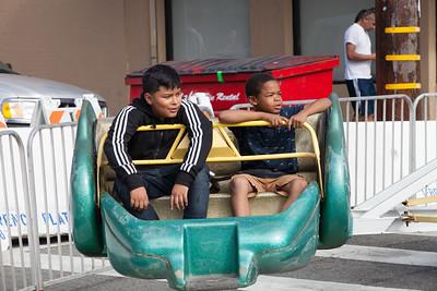 Chilo Carnival Trip-16