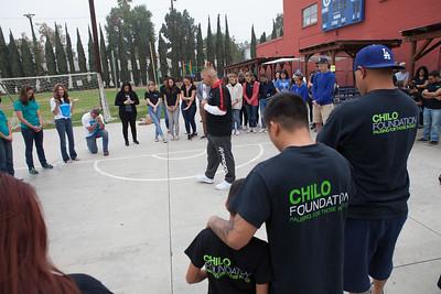 Chilo October 2017-28