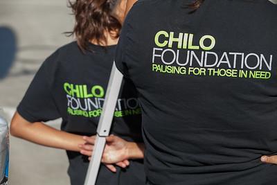 Chilo September 2017-24