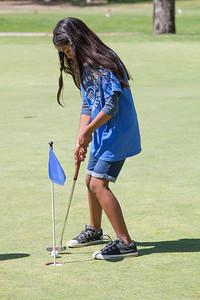 Golf trip-33