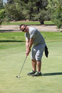 Golf trip-39