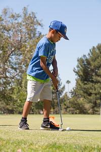 Golf trip-50