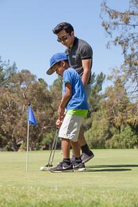 Golf trip-49