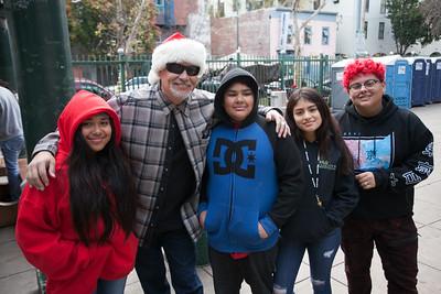 Chilo Dec 2019 Park-4