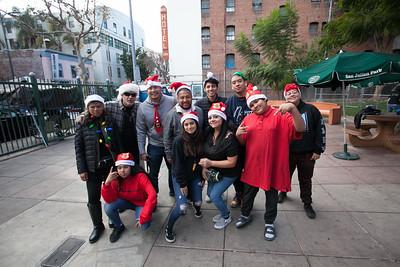 Chilo Dec 2019 Park-14