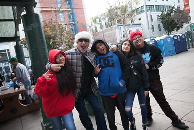 Chilo Dec 2019 Park-7
