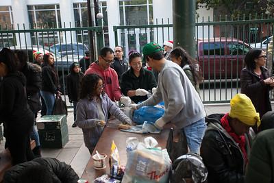 Chilo Dec 2019 Park-12