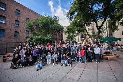 Chilo Dec 2019 Park-23