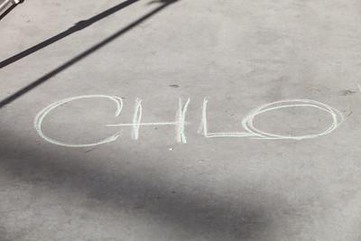 Chilo March 2019-28
