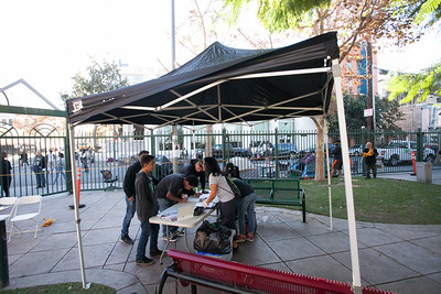 Chilo November 2019-3