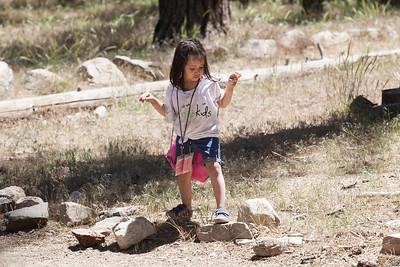Chilo Camping June 2019-548