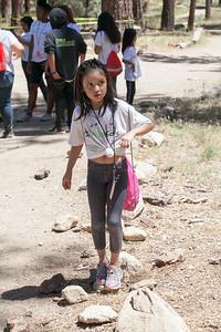 Chilo Camping June 2019-555