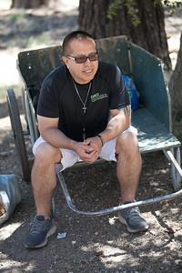 Chilo Camping June 2019-561