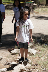 Chilo Camping June 2019-556