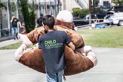 Chilo April 2017-23