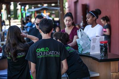 Chilo April 2017-1