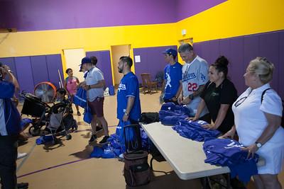 Chilo Baseball Jully-21